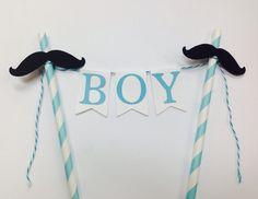 Картинки по запросу торт на первый день рождения мальчику
