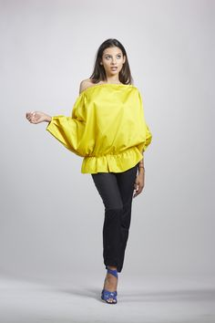 Sporty chic Womens Fall collection 2017. Bat Blouses and unique pants..  choose the closures you need without sacrificing comfort for a fashion edge.
