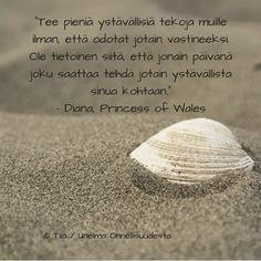 Poems, Messages, Thoughts, Finland, Quotes, Friendship, Quote, Quotations, Poetry