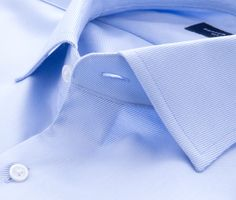 Suggested Custom Shirts for You - Proper Cloth Bespoke Shirts, Custom Shirts, Dress Shirt, Men Dress, Gents Shirts, Formal Men Outfit, Gentleman's Wardrobe, Shirt Store, White Shirts