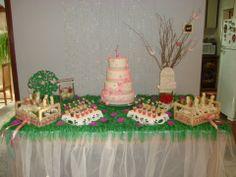 Mesa Borboleta #cake #bolo #boloborboleta #borboletas