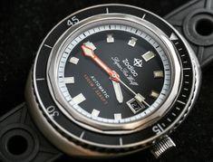 Zodiac-Super-Sea-Wolf-aBlogtoWatch-65
