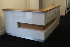 reception,desk,counter,office,furniture,perth