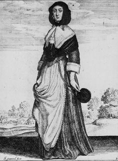 Image result for 1690s puritan historical costume