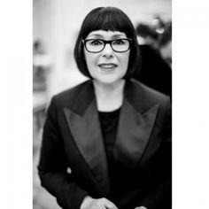 Roxanne Lowit / Fashion Photographer