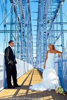 Michaelangelo's Photography - Cleveland -Beth & Jon