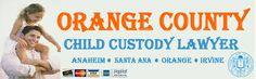 714-538-3730 JOSEPH DOWNS |  http://familylawoc.com | https://twitter.com/OCFamilyLawyer DIVORCE | CHILD CUSTODY | CHILD | CUSTODY | PROPERTY | GUARDIANSHIP | RESTRAINING ORDERS | RESTRAINING ORDER, DIVORCE, LAWYER, ATTORNEY, LAWYERS, ATTORNEYS, SEPARATION, CHILD ABUSE, PRENUPTIAL, ALIMONY, PATERNITY, FAMILY LAW, ORANGE COUNTY, Anaheim, Anaheim Hills, Brea, Costa Mesa, Cypress, Huntington Beach, Irvine, Lake Forest, Laguna Hills, Laguna Niguel, Mission Viejo, Newport Beach