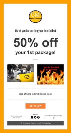 thank you for putting your health first Fitness Tips, About Me Blog, Magic, How To Plan, Health, Salud, Health Care, Fitness Hacks, Healthy