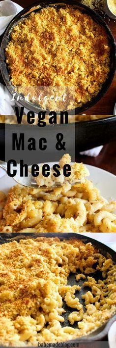 Trendthema vegane Küche Mit Rezepten von zahlreichen Prominenten