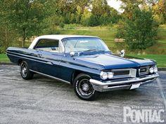 41 best 1962 pontiac grand prix images pontiac grand prix cars rh pinterest com