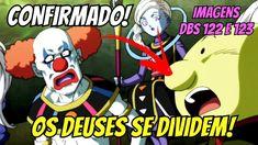 CONFIRMADO! OS DEUSES SE DIVIDEM NO TORNEIO! GOKU BLUE C/ PODER TOTAL?  IMAGENS DRAGON BALL SUPER! Vazou  Imagens Inéditas do Episódio 122 e 123 de Dragon Ball Super! A escolha dos Deuses isentos! ------  Instagram: @tata_kse  Twitter Oficial: https://twitter.com/TataKSE  Se inscreva já no Grupo de discussão de Dragon Ball Super - http://ift.tt/2dgfkWY  Meu perfil no Amino - http://ift.tt/2E5HXRx  Página Dragon Ball Oficial no Amino -http://ift.tt/2EWRewt  Curta: http://ift.tt/2dgcD7W  Nossa…