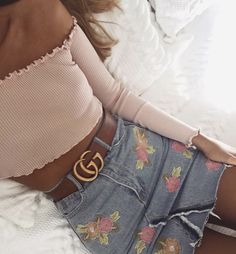 Find More at => http://feedproxy.google.com/~r/amazingoutfits/~3/3b9vc4Zb76g/AmazingOutfits.page