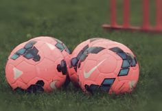 The Nike Incyte FA Cup Ball.  #pdsmostwanted