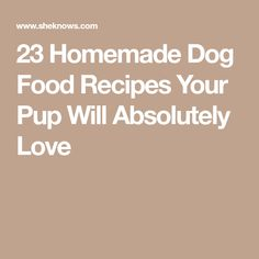 Buddys and bubbas homemade dog food recipe allrecipes buddys and bubbas homemade dog food recipe allrecipes dog recipes pinterest homemade dog food homemade dog and dog food recipes forumfinder Gallery