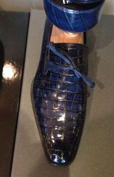 11950-santoni-shoes-crocodile-100-collection-2014-santoni-8-US-9-EU-42-zilli