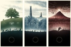 the-lord-of-the-rings.png (2442×1617)
