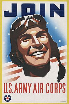 Google Image Result for http://upload.wikimedia.org/wikipedia/commons/thumb/f/ff/United_States_Army_Air_Forces_Recruting_Poster_-_2.jpg/220px-United_States_Army_Air_Forces_Recruting_Poster_-_2.jpg