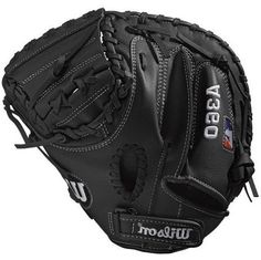 Wilson Youth Catcher's Mitt Lightweight and flexible Durable baseball glove Right Hand Throw (glove worn on left hand) Moon Web Full pigskin palm Position:Youth Thing 1, Catcher, Hiking Boots, Youth, Web 1, Baseball Gloves, Sports, Softball, Black Gold