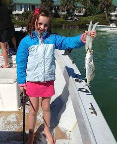 Sea trout, 2-17-15, Naples Fishing Report & Charters ~ #Naples.