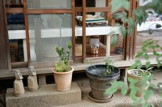 To engage in the Japanese house built in 70, lifestyle borderless / INTERVIEWS / LIFECYCLING-IDEE-Lucas · BBs