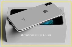 iPhone XS Plus price in India,Featuring Telephoto 13 MP Rear Camera. Non-removable Li-Ion 2815 mAh battery Capacity iPhone X Plus Smartphone inch Dual IPS LED capacitive Smartphone Reviews, India, Display, Iphone, Floor Space, Rajasthan India, Billboard, Indie, Indian