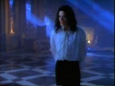 """Ghosts"" - Michael Jackson's Ghosts Photo (33598230) - Fanpop"