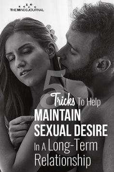 Here are five prominent themes determined to help couples maintain sexual passion. Selfish Relationship, Relationship Red Flags, Marriage Relationship, Marriage Tips, Thoughts And Feelings, Ptsd, Healthy Relationships, Flirting, Attraction