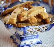 Jul | Det søte liv Norwegian Christmas, Dessert Bars, Apple Pie, Goodies, Sweets, Baking, Food, Christmas Cakes, Nice