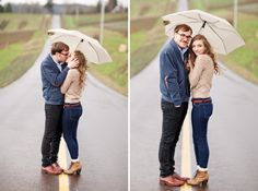Zach & Allegra » Amanda K Photo Art – Your Life. My Vision. – Wedding photographers in Oregon