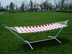 Info Diy dimensions Find here about Diy hammock dimensions it is not easy to obtain this information below is information relati. Galvanized Pipe Furniture, Pvc Furniture, Outdoor Garden Furniture, Furniture Ideas, Pvc Pipe Crafts, Pvc Pipe Projects, Outdoor Projects, Diy Hammock, Hammock Stand