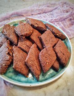 Friend Recipe, Italian Cake, Italian Recipes, Biscuits, Good Food, Favorite Recipes, Cookies, Desserts, Ethnic