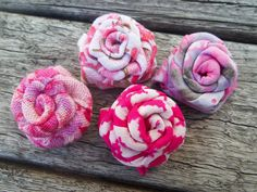 Very cool: Handmade lapel flowers from an #Australian Etsy #entrepreneurhttp://www.etsy.com/listing/218304593/pink-rose-lapel-floral-rose-lapel-men?ref=shop_home_active_68&source=aw&awc=6220_1487450141_3aeaa50d935b2dd964e31b220db7ab1a