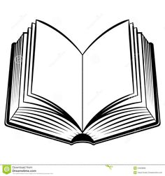 Image result for books outline