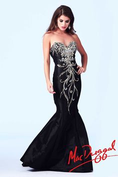 Style 81972A