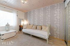 Omakotitalo, 143 m2, Ylöjärvi