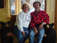 Lynda Petty, wife of Richard, has passed away on Tuesday, March 25, 2014. :(  http://www.sportingnews.com/nascar/story/2014-03-25/richard-petty-wife-dies-lynda-petty-nascar-driver-kyle-petty