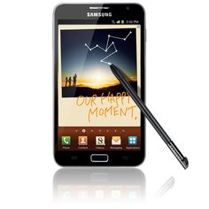 Samsung libera el código fuente de Ice Cream Sandwich para Galaxy Note http://www.xatakandroid.com/p/84752