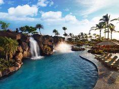 Now $299 (Was $̶5̶5̶7̶) on TripAdvisor: Kings' Land by Hilton Grand Vacations, Waikoloa. See 1,813 traveler reviews, 1,319 candid photos, and great deals for Kings' Land by Hilton Grand Vacations, ranked #1 of 7 hotels in Waikoloa and rated 4.5 of 5 at TripAdvisor.
