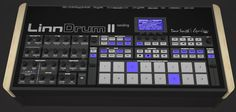 3 of the Best Drum Machines of All Time
