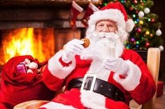myer santa photo - Google Search