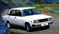 Best Selling Cars – Matt's blog » 1996 » January