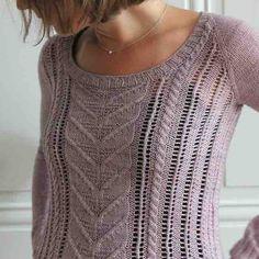 Je resterai bien tricoter à la maison cette semaine mais le boulot m'appelle... Pour compenser, ce sera sur le blog ! On commence la semaine avec Nogat, joli modèle de @letesknits tricoté en @theuncommonthread / Let's the knitting week begins! It starts with Nogat, beautiful pattern from @letesknits knitted up in @theuncommonthread and it's up on the blog! #nogat #justynalorkowska #letesknits #theuncommonthread #knittinginspiration #knittingblogger #handmade #lisetailor