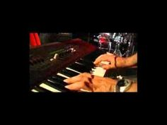 """Pia Tuccitto medley live """"TPO"""" Bologna -"""