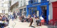 Hasil gambar untuk rue de barres paris