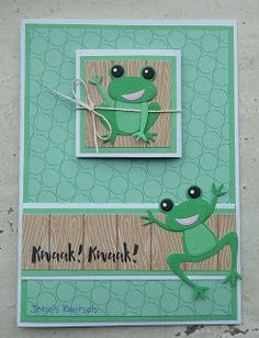 Kids Rugs, Frogs, Cards, Home Decor, Decoration Home, Kid Friendly Rugs, Room Decor, Maps, Home Interior Design