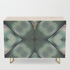 Sunday Samba Credenza Samba, Credenza, Sunday, Table, Furniture, Home Decor, Domingo, Sideboard, Tables