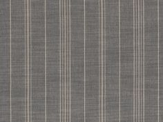 Sutton Stripe - Pumice. solution dyed acrylic for setee or upholstered side chairs.