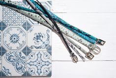 Blue Design, Summer Collection, Belt Buckles, All The Colors, Switzerland, Belts, Italy, Facebook, Personalized Items