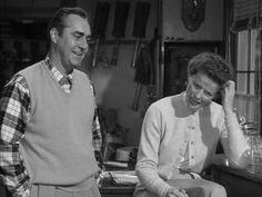 Pat and Mike (1952) George Cukor, Katharine Hepburn, Jim Backus,