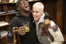 awesome DJ Tay James Talks His Come-Up, DJ Apps & Craziest Tour Moment With Justin Bieber Check more at https://epeak.info/2017/03/08/dj-tay-james-talks-his-come-up-dj-apps-craziest-tour-moment-with-justin-bieber/